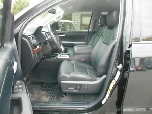 2015 Toyota Tundra Limited 5.7L Double Cab 4WD Peterborough Peterborough Area image 11
