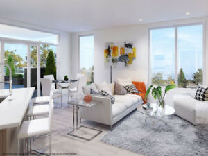 *START LIVING LARGE! UPSCALE HOMES FOR SALE IN VANCOUVER!*