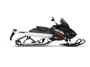 SAVE $1200!! On a Brand new 2017 Summit 600 Sport