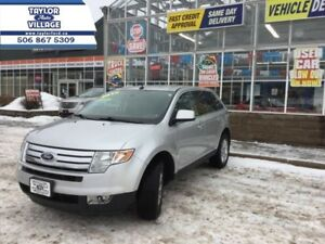 2010 Ford Edge Limited  - $120.92 /Wk