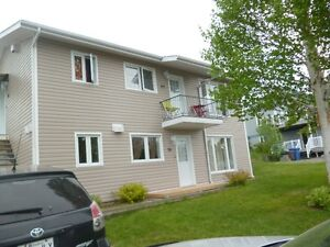 Duplex Saguenay Saguenay-Lac-Saint-Jean image 2