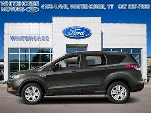 2015 Ford Escape SE  - Bluetooth -  Heated Seats - $149.84 B/W