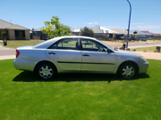 2004 Toyota Camry 6cyl Auto Altise Australind Harvey Area Preview