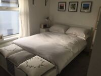 Lovely double room to rent in great location