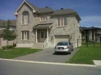2440 sq ft Single Family House for Rent