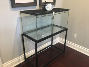 Reptile Tank Stand Kijiji In Ontario Buy Sell Save With