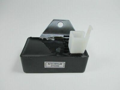 One 1pc Kipor Inverter Gasoline Generator Ig3000 Charging Regulator Kycd9ah
