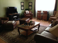 2 Bedroom Apartment for Rent - Perth, Ontario (Oct 1st(