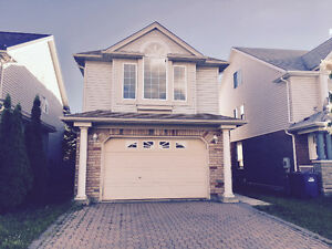 FANTASTIC LOCATION!! Great Home in Guelph's popular South End