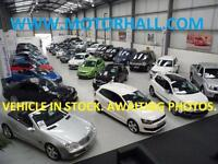 Toyota Yaris D-4D TR + 8 SERVICES + 1 OWNER + 2 KEYS