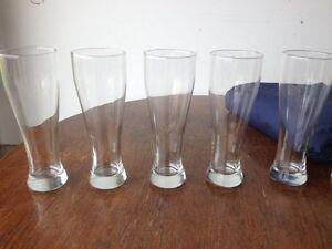 Misc Beer glasses & shot glasses London Ontario image 2