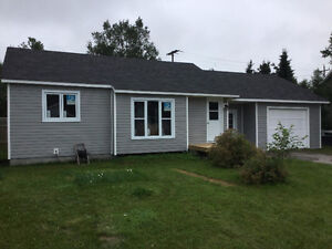 Re/Max is selling 32 Spruce Avenue, Happy Valley-Goose Bay, NL