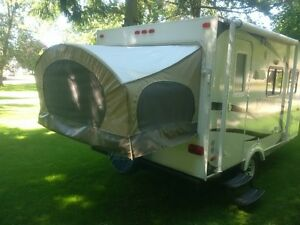 kodiak trailer buy now and save NEW PRICE London Ontario image 2