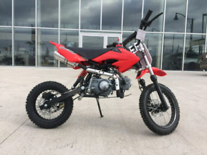 LOOKING TO BUY CHINA PIT BIKE!