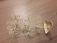 Jewelry holder/ tree