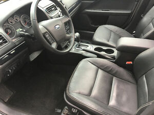 2008 Ford Fusion SEL Special Price Windsor Region Ontario image 9