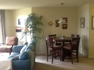 Home away from Home - short or long term Furnished Rental