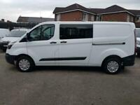 cheap for sale huge selection of huge discount Used Vans for Sale in Northern Ireland | Great Local Deals ...