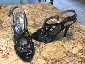 Ladies Brand Name Size 7 Shoes, Sandals and Heels