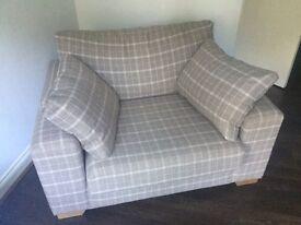 Next Sonoma Chair