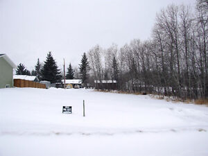 Lot 16 5th Ave. North, Big River