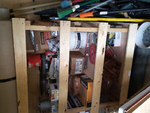 Carpentry Tools $5000 obo (over $10,000 to replace new). Strathcona County Edmonton Area image 9