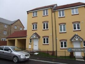 4 bedroom house in Shambles Drive, Crediton, EX17 (4 bed) (#1157467)