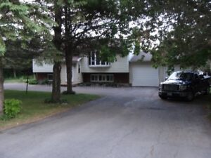 HOUSE FOR SALE IN NAPANEE