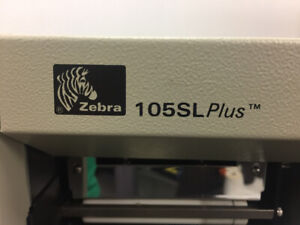 Zebra Printer | Buy New & Used Goods Near You! Find