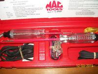 tester MAG-Tool ET-112 a vendre(aubaine) Lévis Chaudière-Appalaches Preview