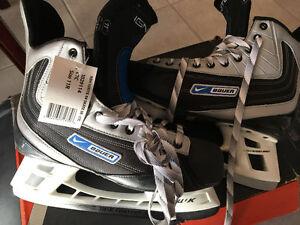 Hockey Skates!