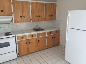 LARGE 1 Bedroom Apartment! LOCATION!!! $580