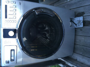 Kenmore Washer $250
