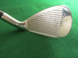 Mens LH Pitching Wedge - Excellent Condition