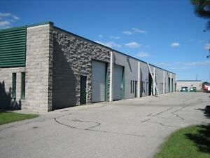 N. Waterloo SHOP & OFFICES, A/C, Hi tech, Software, Assembly Kitchener / Waterloo Kitchener Area image 10