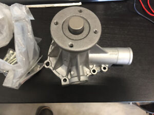 Water Circulation Pump for a Volvo/OMC