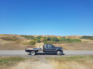 2015 Ford F450 for sale