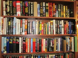 """""""Several Stephen King Hard & Soft Cover Books $2 to $6 Each!!"""""""