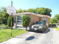 635 Worthington St, East - A Quality Family Home - NEW PRICE