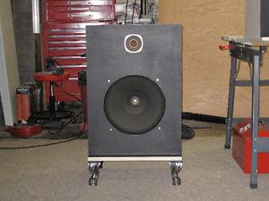 LP's, Tube Amps,Turntables,Speakers etc...