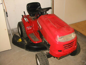 Riding Lawn Mower Engine Buy Amp Sell Items Tickets Or
