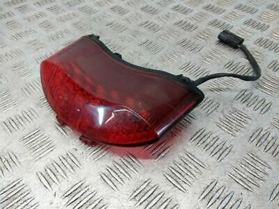 TRIUMPH SPEED TRIPLE 1050 2011 2015 REAR LAMP