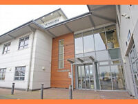 ( BN9 - Newhaven ) Serviced Offices to Let - £ 125