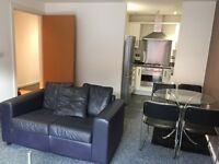 Nice location 2 bed apartment to rent!