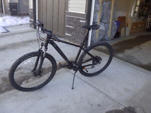 Costco Bikes Alberta Outdoorsmen Forum