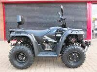 QUADZILLA QZ 150 2X4 ROAD LEGAL QUAD BIKE BRAND NEW WARRANTY FINANCE AUTH DEALER