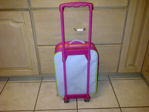suitcase Kitchener / Waterloo Kitchener Area image 2
