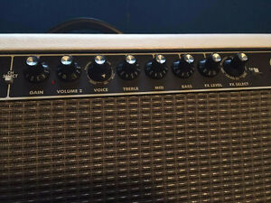 Amp for sale