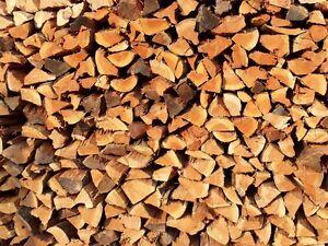 Dry hardwood.  Elm London Ontario image 1