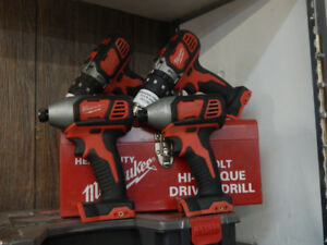 20% off cordless tools at the 689r new and used tool store